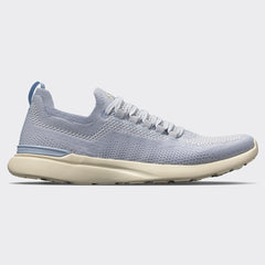 Women's TechLoom Breeze Fresh Air / Pristine