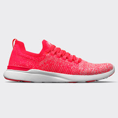 Women's TechLoom Breeze Magenta / Plaster / Ombre