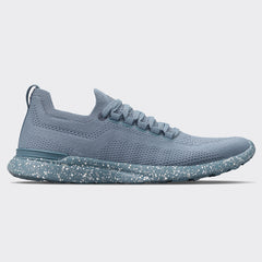 Women's TechLoom Breeze Moonstone / Speckle