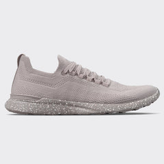 Women's TechLoom Breeze Tundra / Speckle