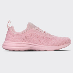 Women's TechLoom Phantom Bubblegum
