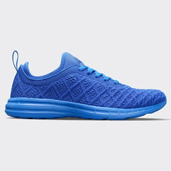 Women's TechLoom Phantom Cobalt