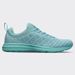 Women's TechLoom Phantom Dull Teal