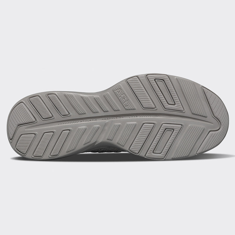 Men's TechLoom Phantom Greystone