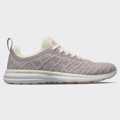 Women's TechLoom Phantom Pastel Multi / Pristine / White