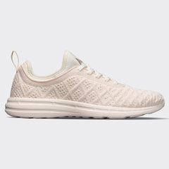 Women's TechLoom Phantom Sea Salt / Rose Dust