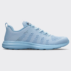 Women's TechLoom Pro Ice Blue / Midnight
