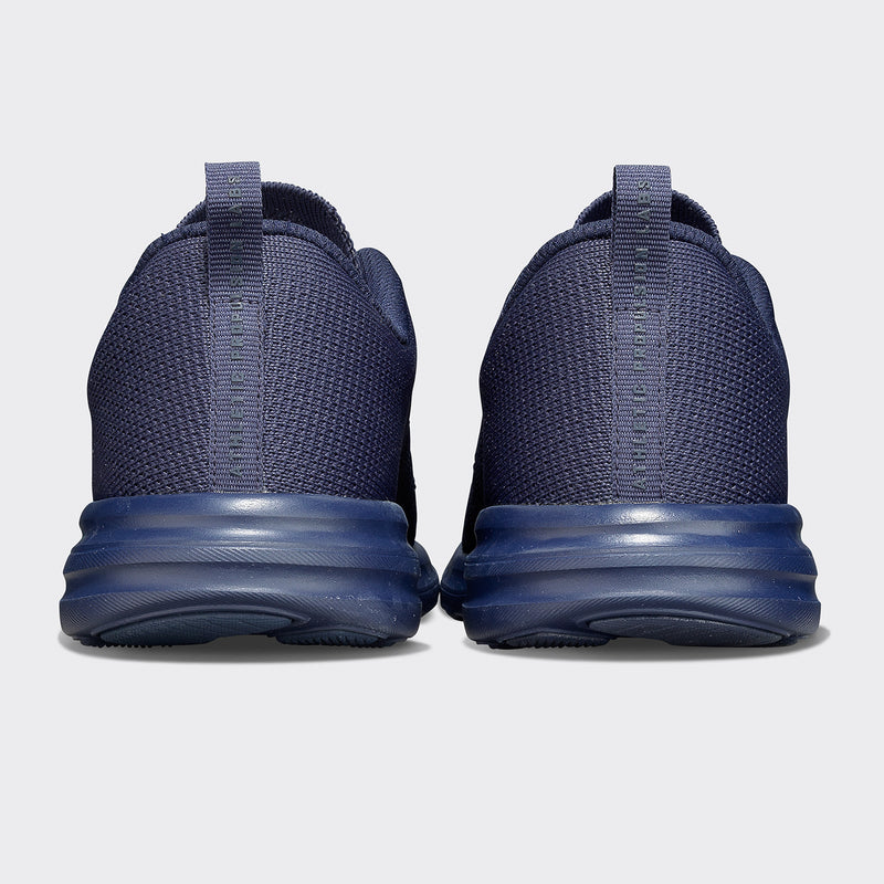 Men's TechLoom Pro Midnight / Energy