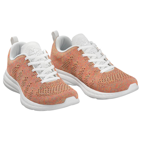Women's TechLoom Pro Multi Metallic / Melange