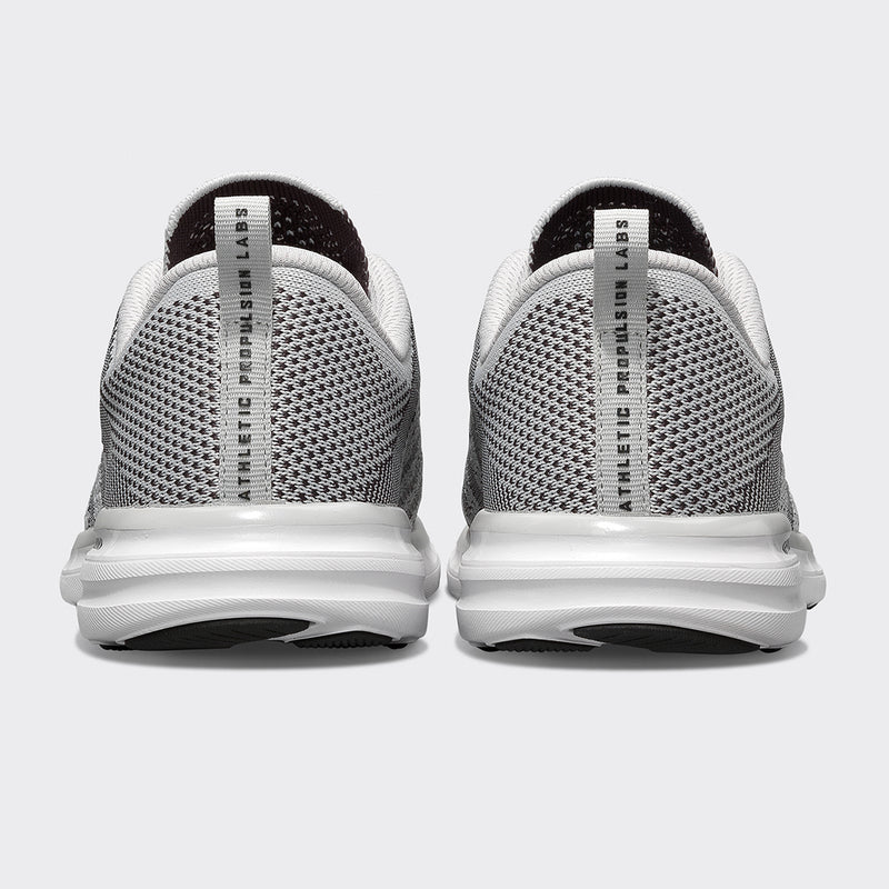 Women's TechLoom Pro Plaster / Anthracite / White