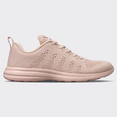 Women's TechLoom Pro Rose Dust