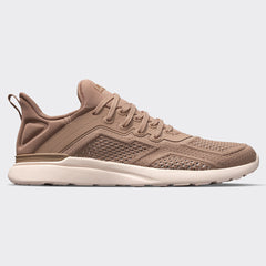 Women's TechLoom Tracer Almond / Nude