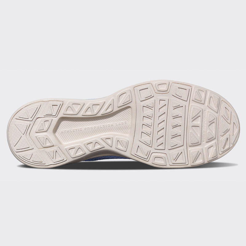 Men's TechLoom Tracer Bellflower / Sand Castle