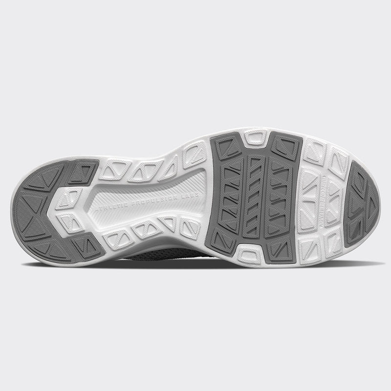 Women's TechLoom Tracer Cement / White