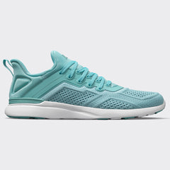 Women's TechLoom Tracer Dull Teal / White