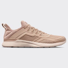 Women's TechLoom Tracer Rose Dust / Nude