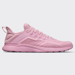 Women's TechLoom Tracer Soft Pink (BCA)