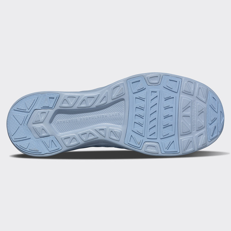 Women's TechLoom Wave Forged Blue