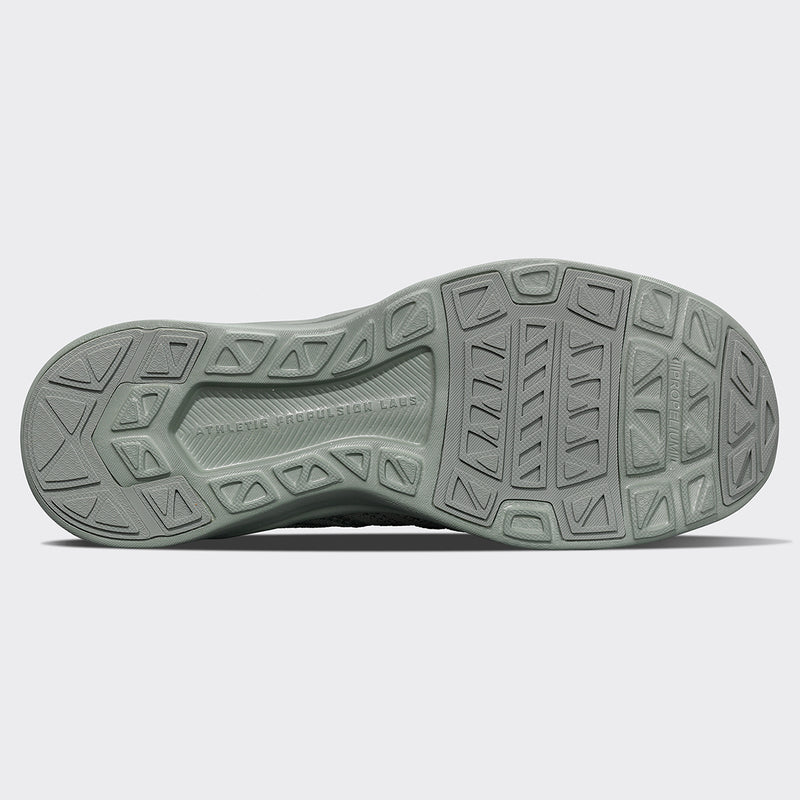 Men's TechLoom Wave Shadow Green