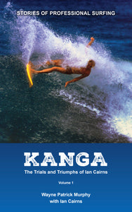 KANGA eBook