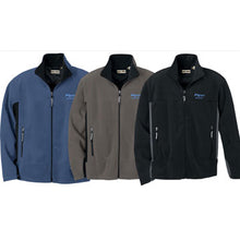 Piper Crew/Passenger Men's Fleece