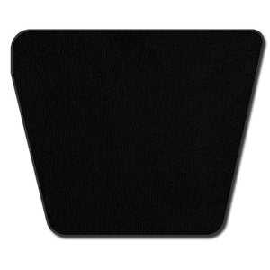 SR Value Cargo Floor Mat
