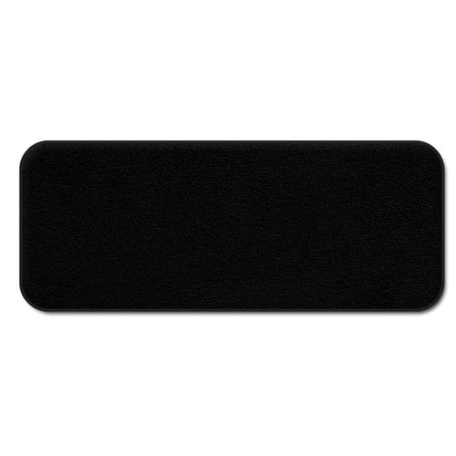 SR Value Passenger Floor Mat