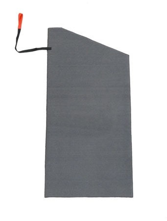 Starboard Side Wing Mat