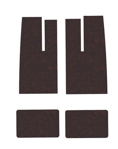 Diamond DA40 Floor Mats