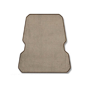 Cessna 350/400 Cargo Floor Mat Without AC