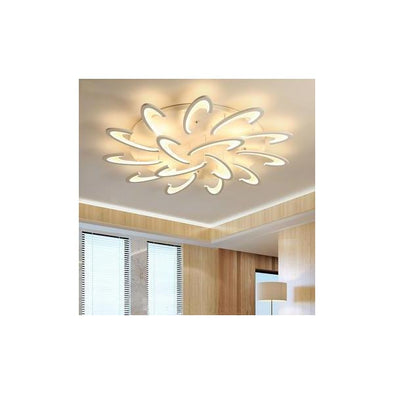 Decorative Modern LED Chandelier 1