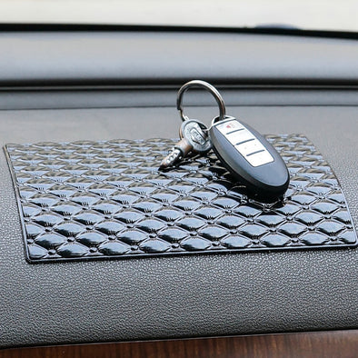 Anti-Slip , Sticky Pad for Car