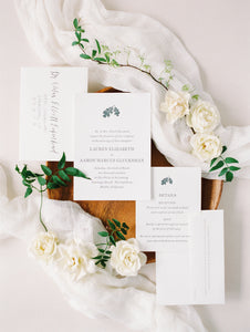 Community: Flat Lay Styling with Wedding Photographer Anya Kernes