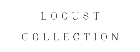 Locust Collection