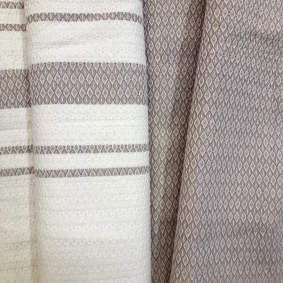 Turkish Towel 100% Cotton