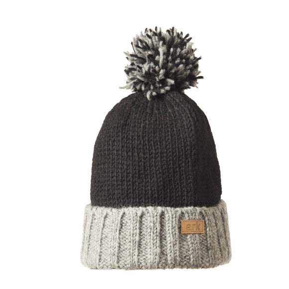 Collingwood Cuff Hat