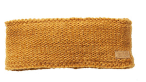 Parkdale Wool Headband