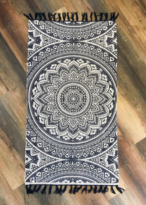 Accent Rugs - Medium