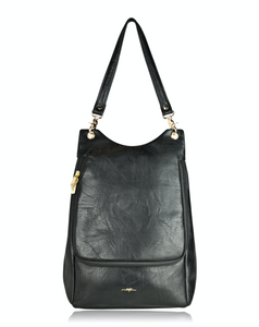 Trend convertible backpack