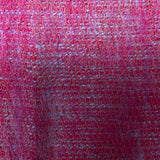 Nepalese Sherpa Shawl - Solid colours