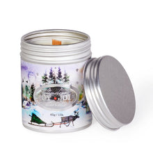 Timeless Joy Scented Candle
