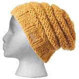 Trinity Slouch Hat