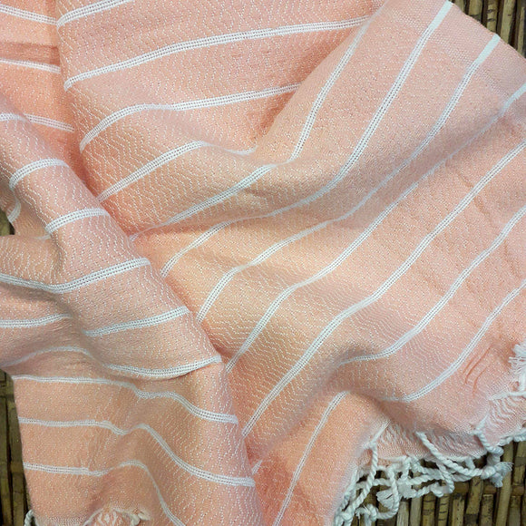Turkish Towel Bamboo/Cotton