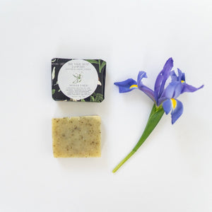 Canadian Botanical Soap Bars
