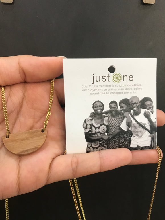 JustOne Necklaces