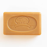 Vegan Natural Soap