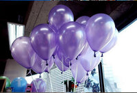 Sofia the first balloon set