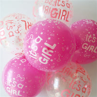 its a boy its a girl set