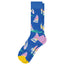 Men's Sail Away Crew Sock
