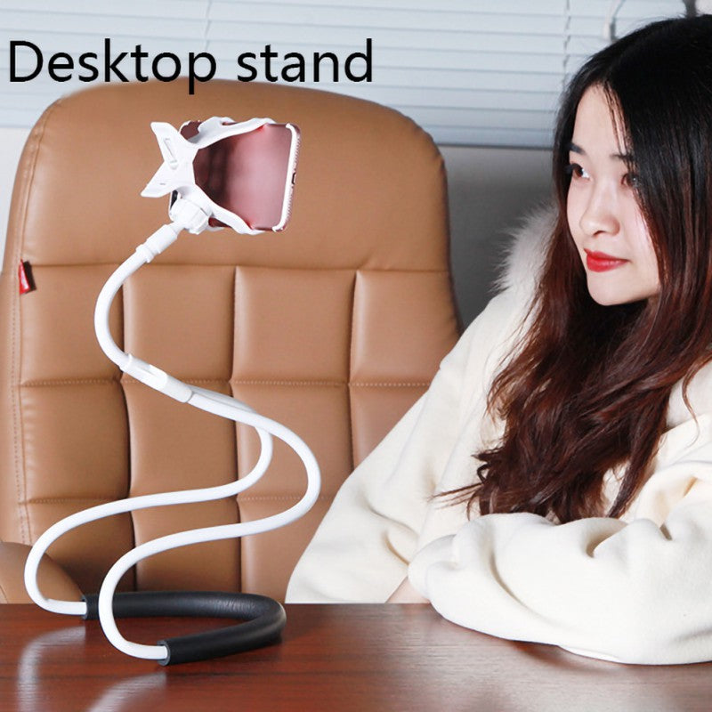 Phone Neck Holder
